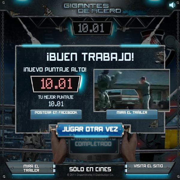 real-steel-gigantes-de-acero-juego-online-gratis-2