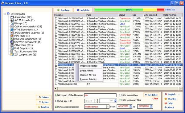recuperar-archivos-eliminados-del-usb-recover-files