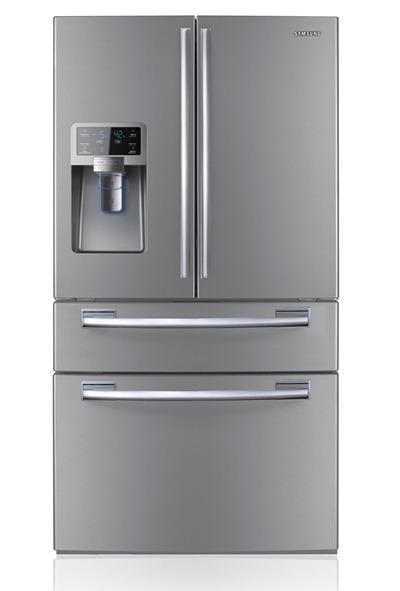 refrigeradora-samsung-aw3