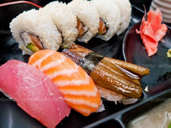 restaurante-ktana-comida-japonesa-23
