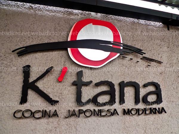 restaurante-ktana-comida-japonesa-31