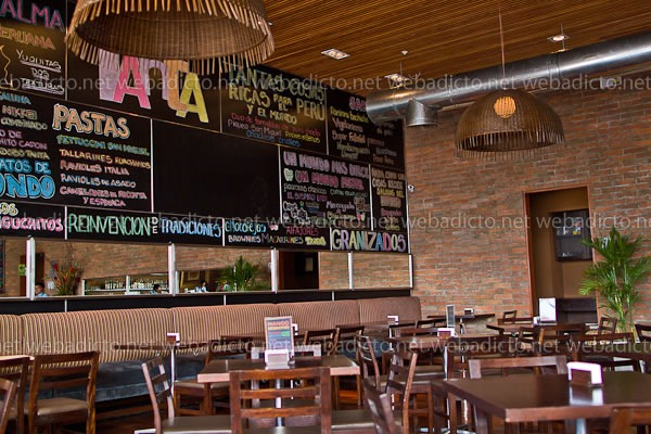 restaurante-tanta-lima-plaza-san-miguel-17