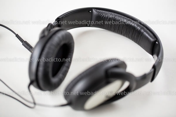 review-audifonos-sennheiser-hd-201-6928