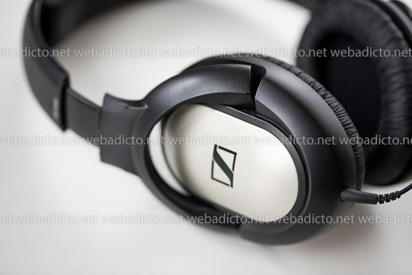 review-audifonos-sennheiser-hd-201-6931