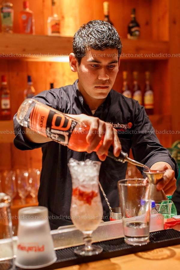 review-bar-pitahaya-33
