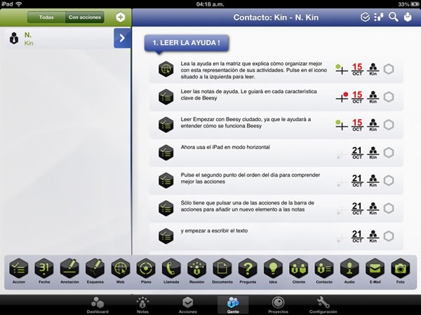 review-beesy-app-productividad-para-ipad-3