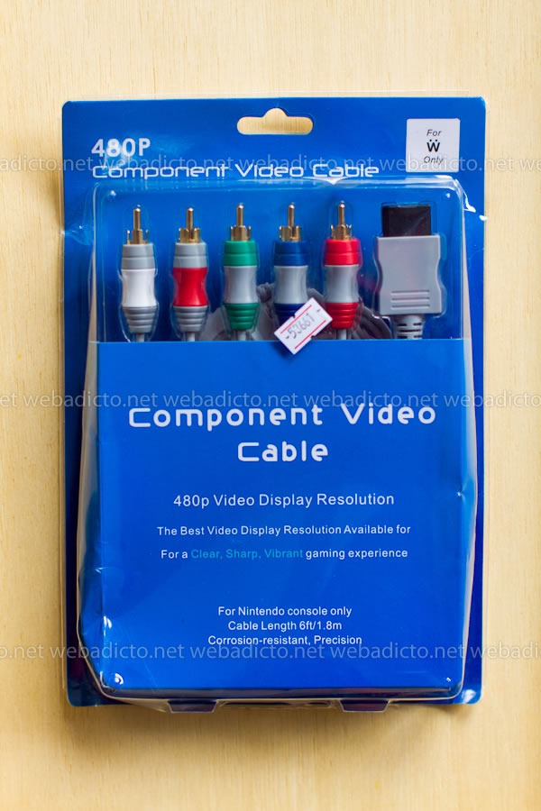 review-cable-componente-audio-video-wii-1