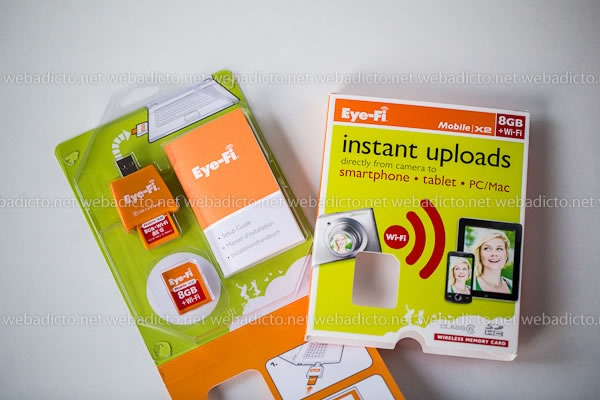review-eye-fi-tarjeta-sd-transmite-fotos-por-wi-fi-0497
