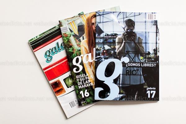 review-revista-galeria-1