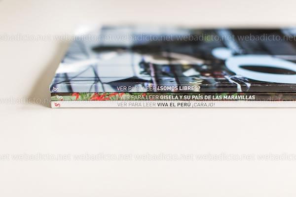 review-revista-galeria-2