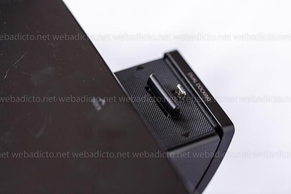 review-samsung-parlante-wireless-da-e570-16
