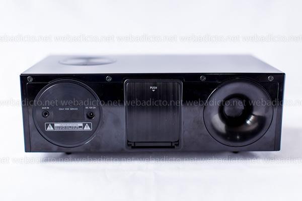 review-samsung-parlante-wireless-da-e570-3