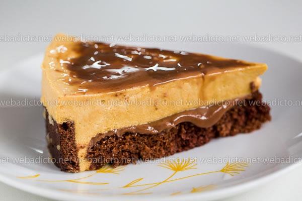 review-tortas-capriccio-10
