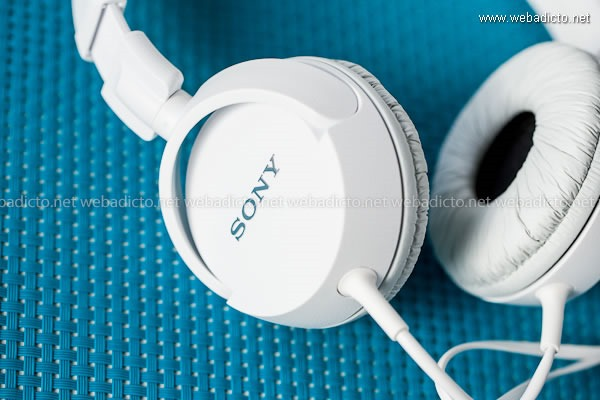 review audifono sony mdr-zx100-9787