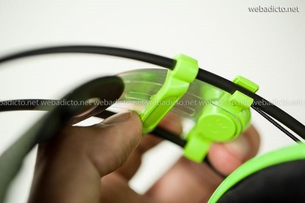 review audifonos akg q701-2501