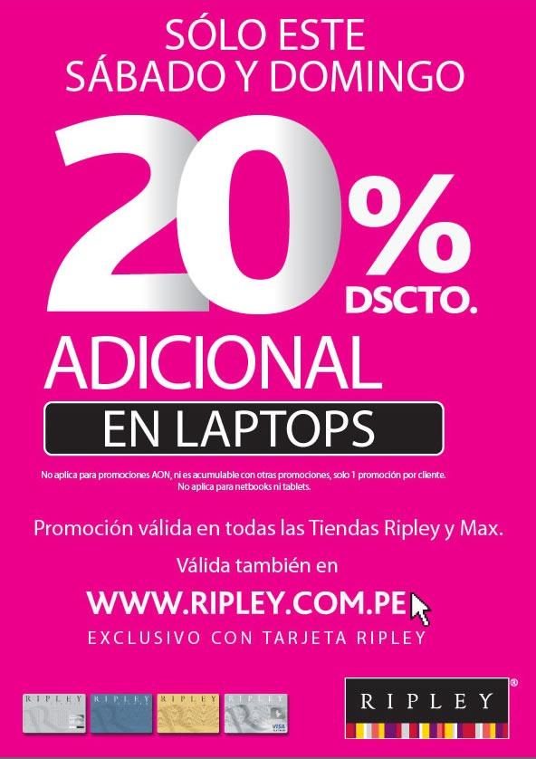 ripley-20-por-ciento-descuento-laptops-enero-2012