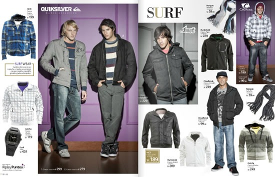 ripley-catalogo-abrigos-casacas-invierno-2011-6
