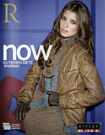 ripley-catalogo-abrigos-casacas-invierno-2011