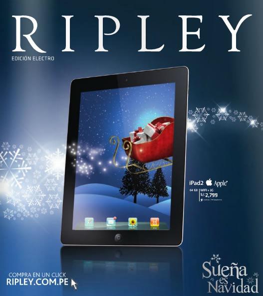 ripley-catalogo-compras-navidad-tecnologia