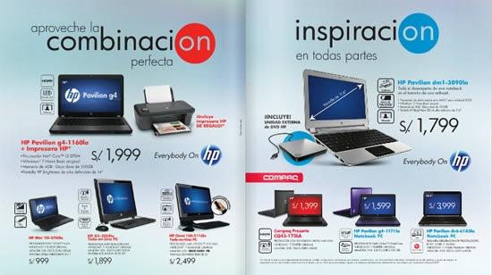 ripley-catalogo-electro-julio-2011-laptops