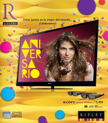ripley-catalogo-electro-julio-2011-portada