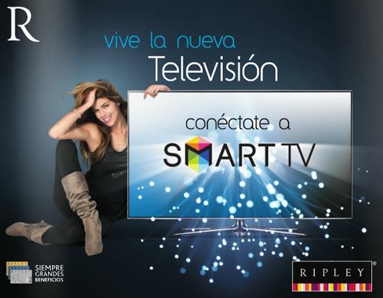 ripley-catalogo-smart-tv-agosto-2011