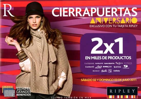 ripley-cierra-puertas-julio-2011-1