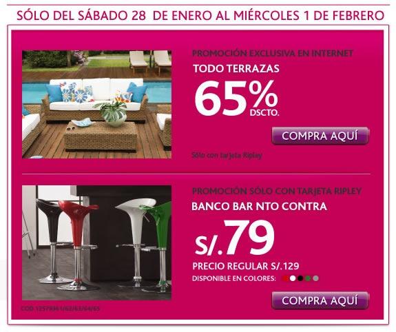 ripley-oferta-5-dias-de-la-casa-enero-febrero-2012-02
