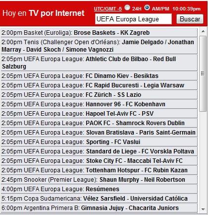 roja-directa-futbol-vivo-gratis-agenda-de-transmisiones