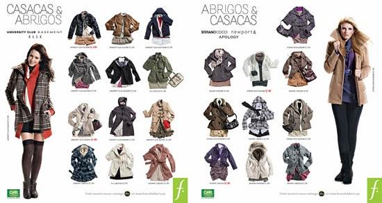 saga-falabella-catalogo-abrigos-casacas-2011-mayo-junio-2