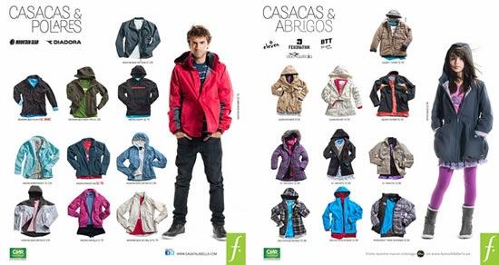 saga-falabella-catalogo-abrigos-casacas-2011-mayo-junio-4