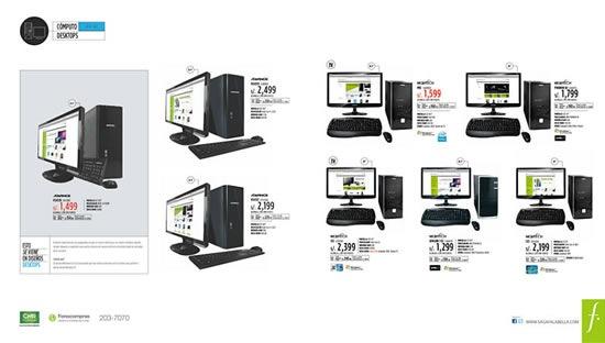saga-falabella-catalogo-conexion-digital-agosto-2011-02