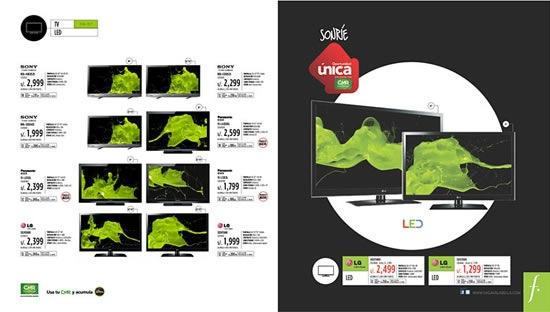 saga-falabella-catalogo-conexion-digital-agosto-2011-07