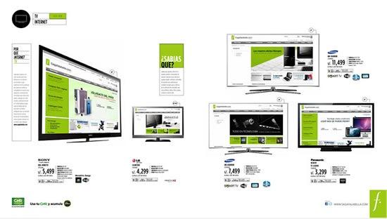 saga-falabella-catalogo-conexion-digital-agosto-2011-08