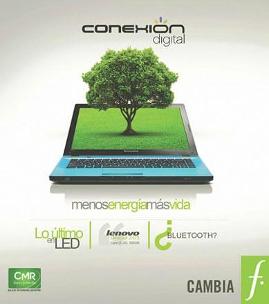 saga-falabella-catalogo-conexion-digital-agosto-septiembre-2011