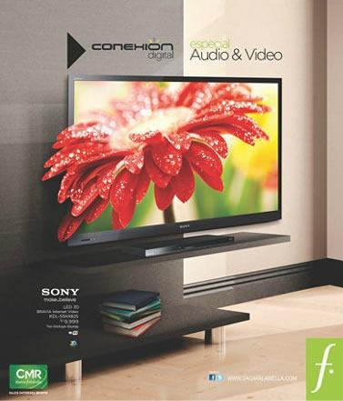 saga-falabella-catalogo-conexion-digital-enero-febrero-2012-08