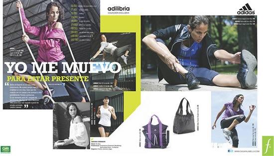 saga-falabella-catalogo-deportes-mayo-2011-03