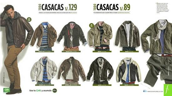 saga-falabella-catalogo-dia-del-padre-2011-04