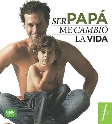 saga-falabella-catalogo-dia-del-padre-2011