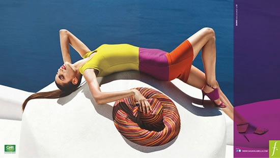 saga-falabella-catalogo-hot-color-2011-03