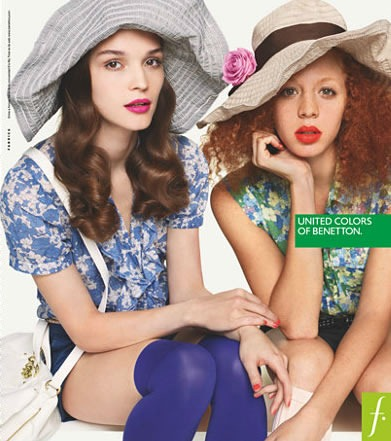 saga-falabella-catalogo-hot-color-2011-04