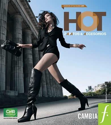 saga-falabella-catalogo-zapatos-accesorios-abril-2011-01