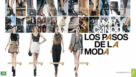 saga-falabella-catalogo-zapatos-accesorios-abril-2011-02