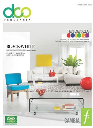 saga-falabella-decoracion-tendencia-colors