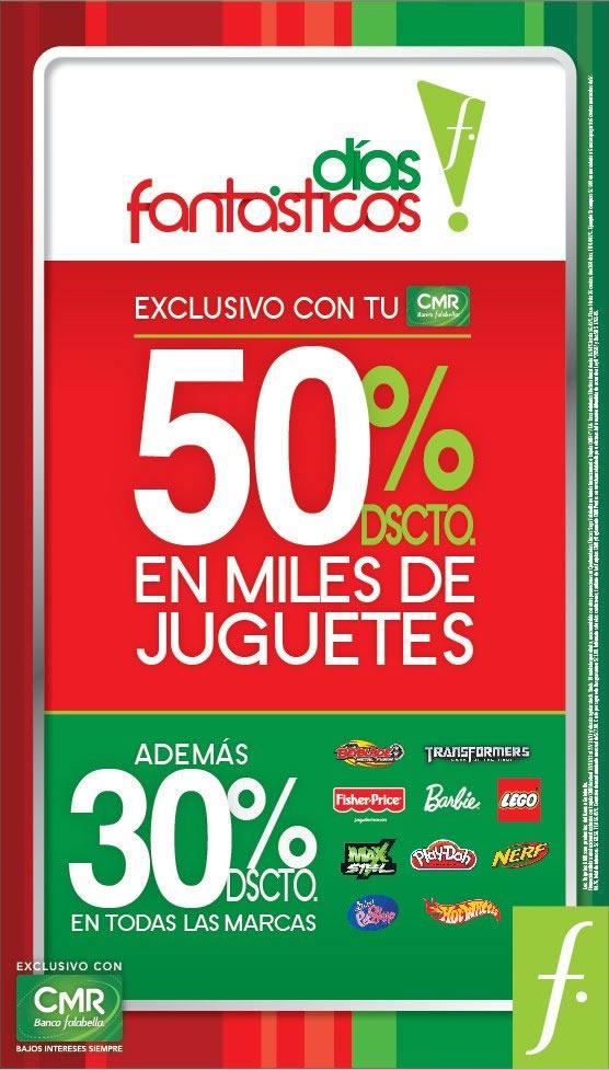saga-falabella-dias-fantasticos-ofertas-juguetes-noviembre-2011