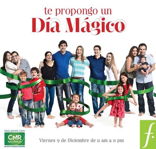 saga-falabella-oferta-cierrapuertas-navidad-2011