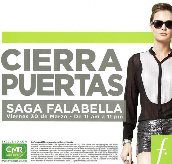 saga-falabella-ofertas-cierra-puertas-marzo-2012
