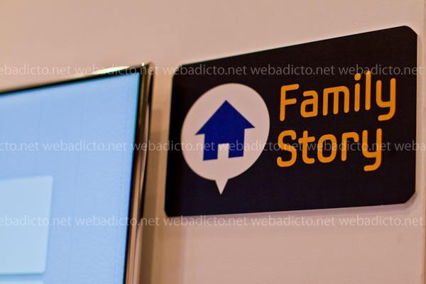 samsung-forum-2012-87