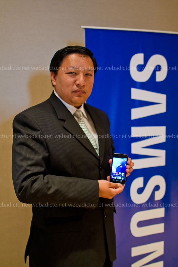 samsung-galaxy-nexus-evento-peru-18