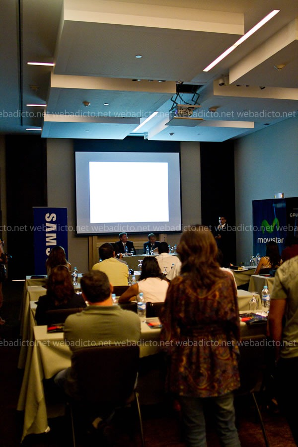 samsung-galaxy-nexus-evento-peru-1